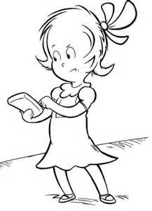 dr seuss characters coloring pages  bing images  dr
