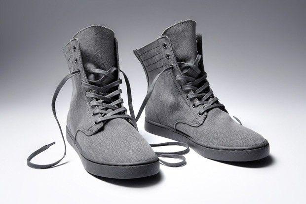 Zapatos Hermes Bogota