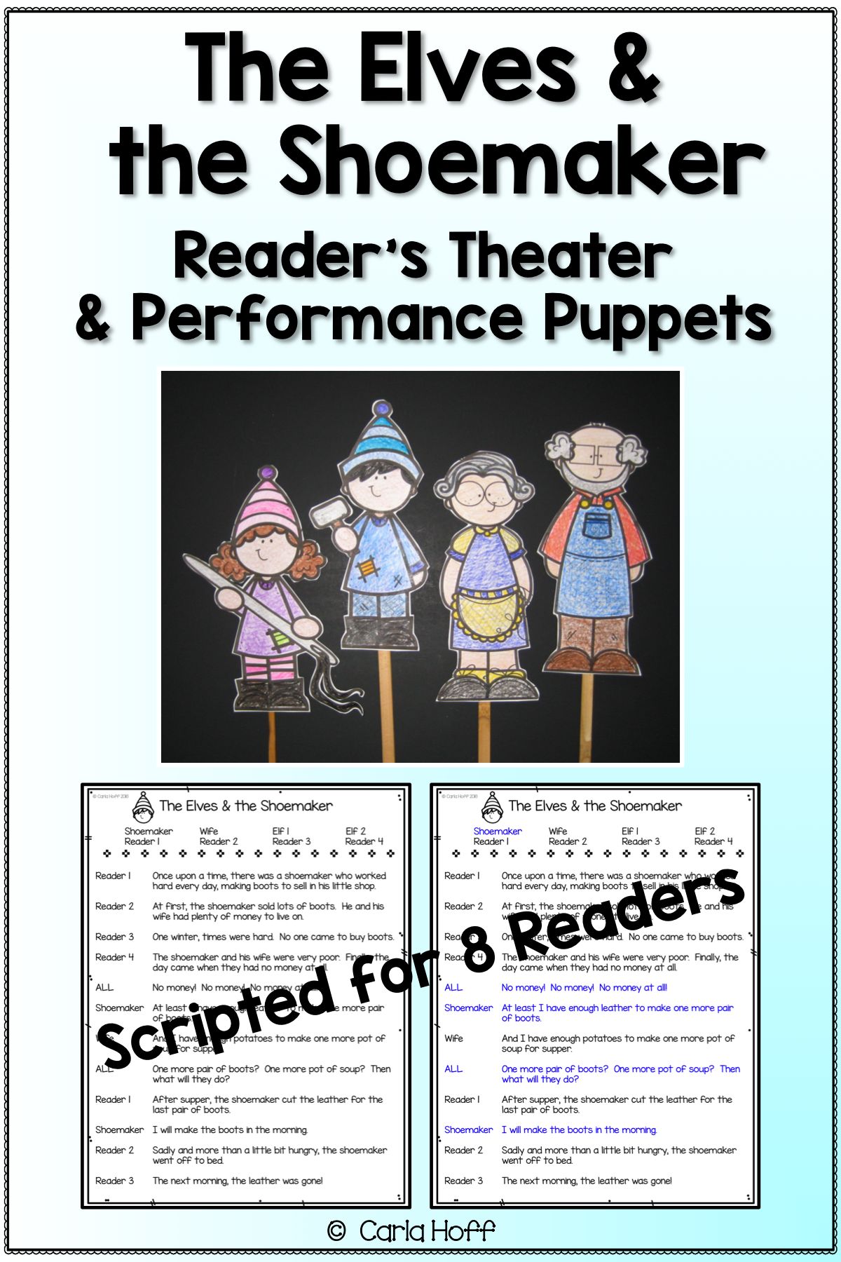 First Amp Second Grade Students Will Love Performing The