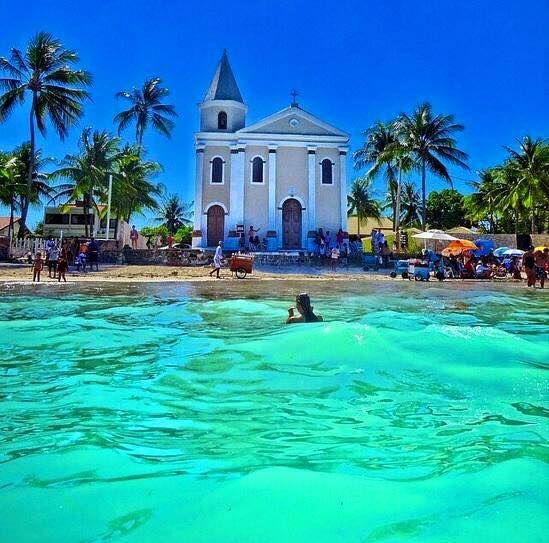 Pernambuco, Brasil.
