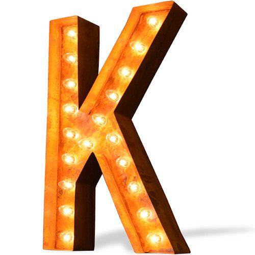 Alphabet Indoor Outdoor Marquee Light Vintage Marquee Letters Vintage Marquee Lights Lighted Marquee Letters