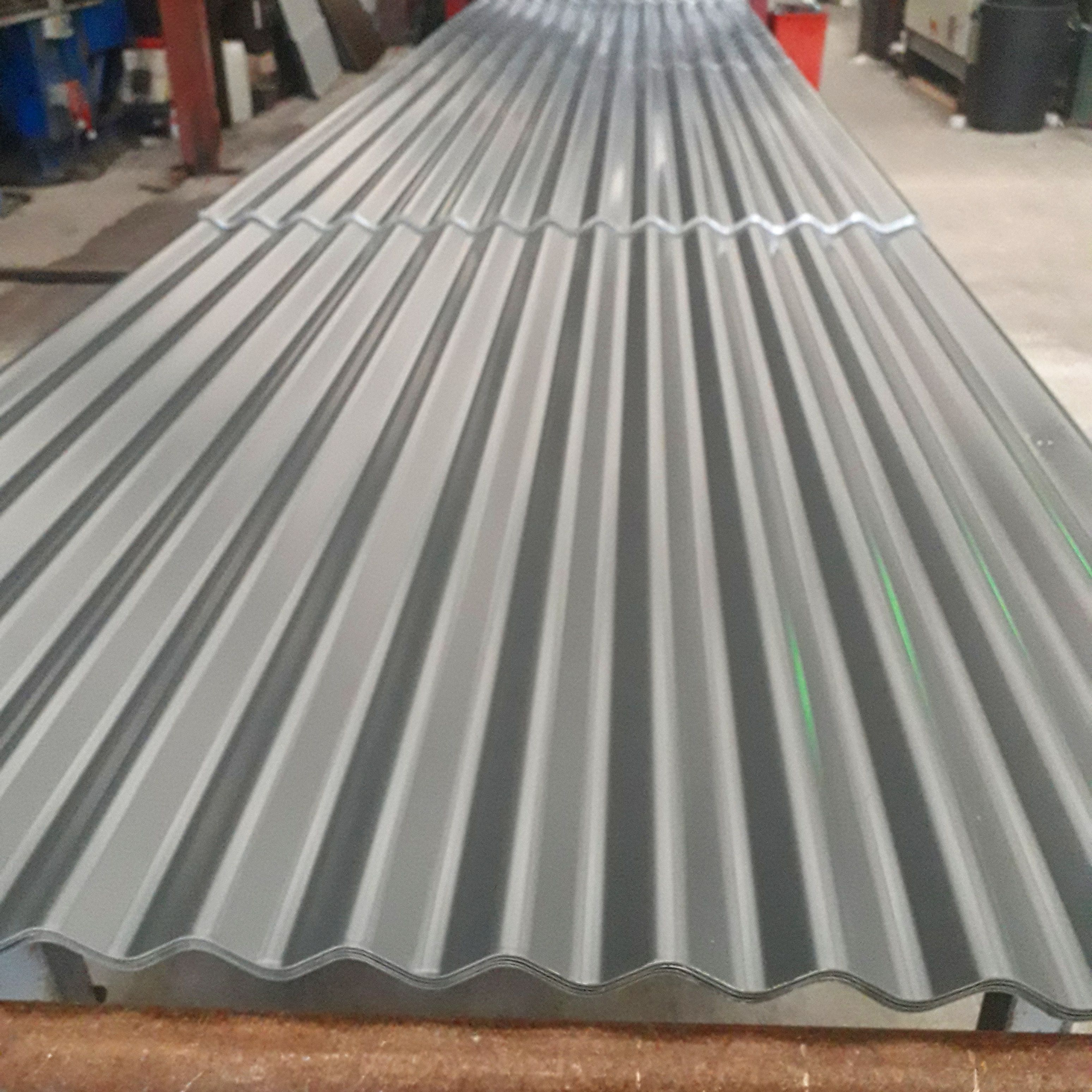 Corrugated Cladding Roof Cladding Corrugated Corrugated Sheets