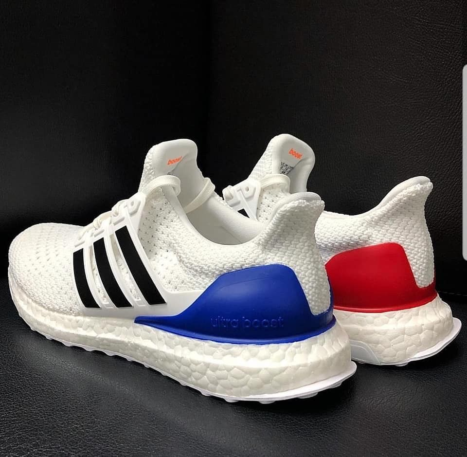 Seoul Ultraboost 2019 Olympic 1988Shoes In Adidas srBtdQxhC