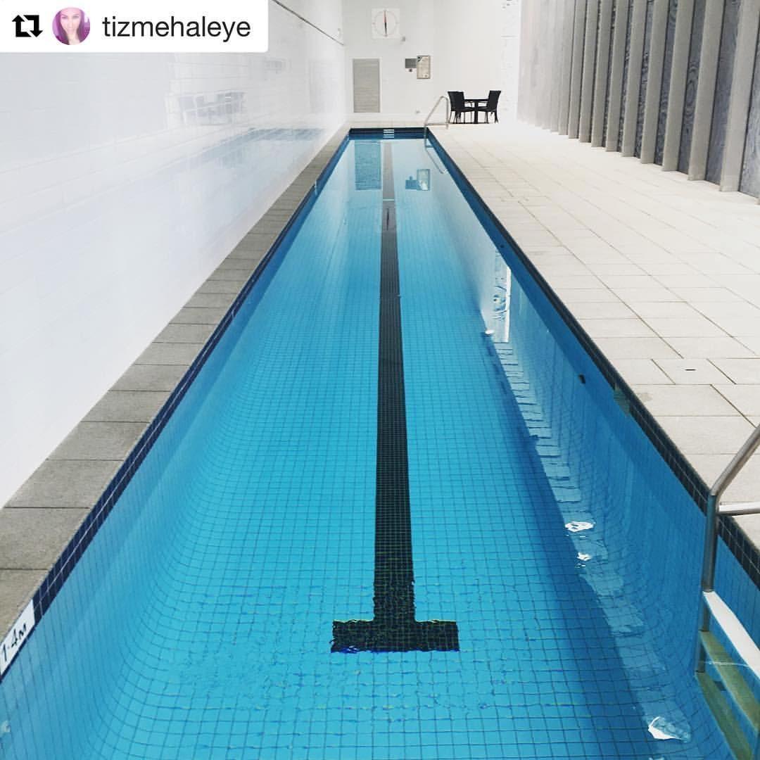 Piscinas Dentro De Casa Piscina Interna Indoor Swimming Pool 2