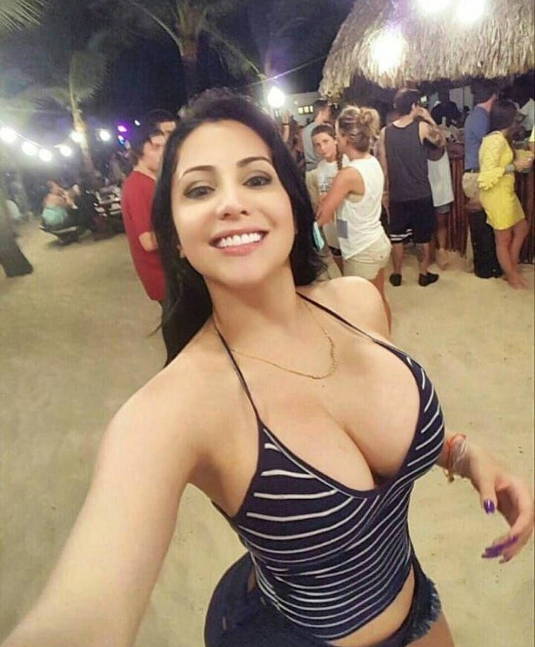 Alexa Minor On Instagram Latinas Sexis Colombia Paisas Calenas Pereira Model Love Sexigirl Fantasia Girls Honey Fitness Modelsfitness
