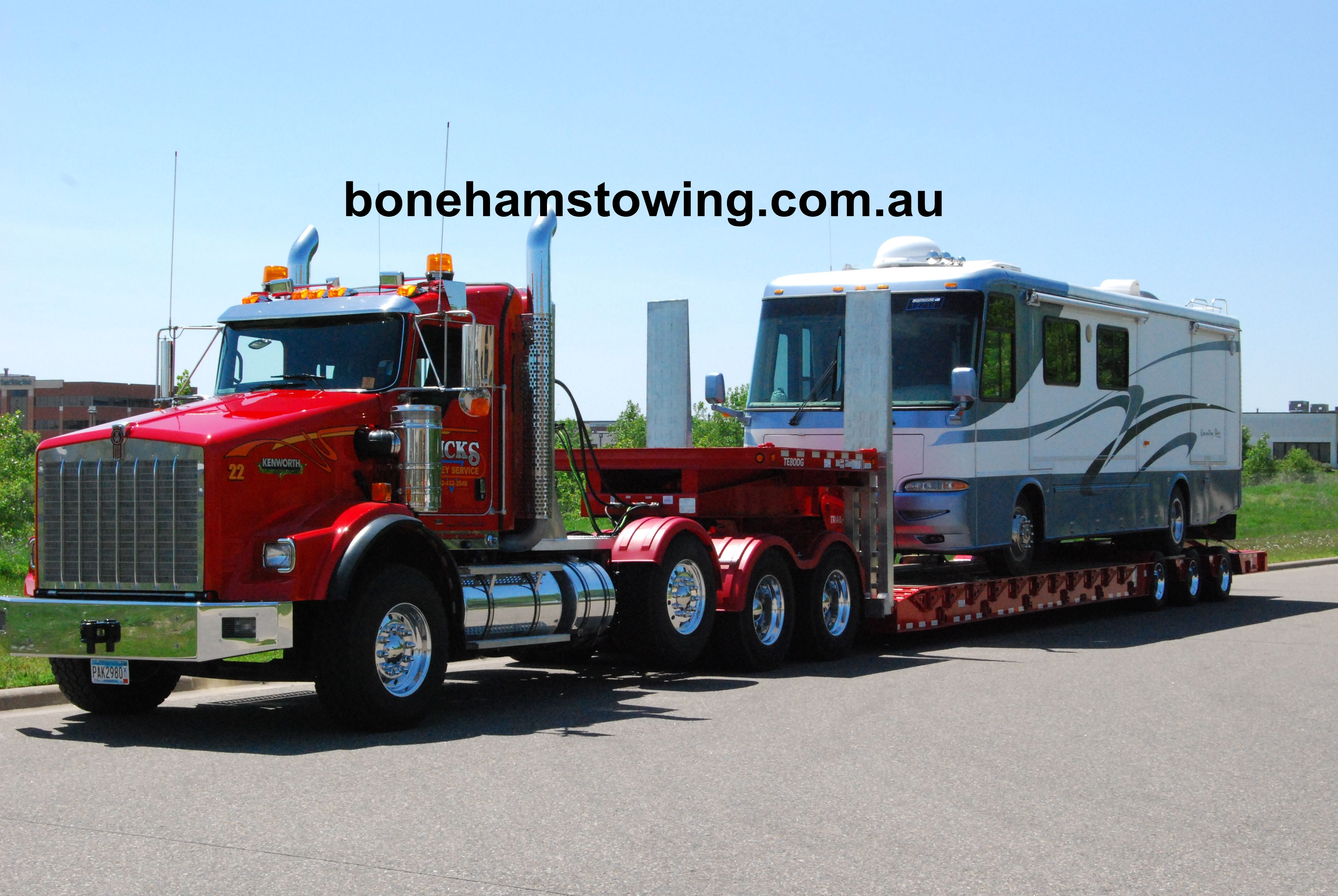 Towing Services Midwest Tow Boat Towing Service Towing
