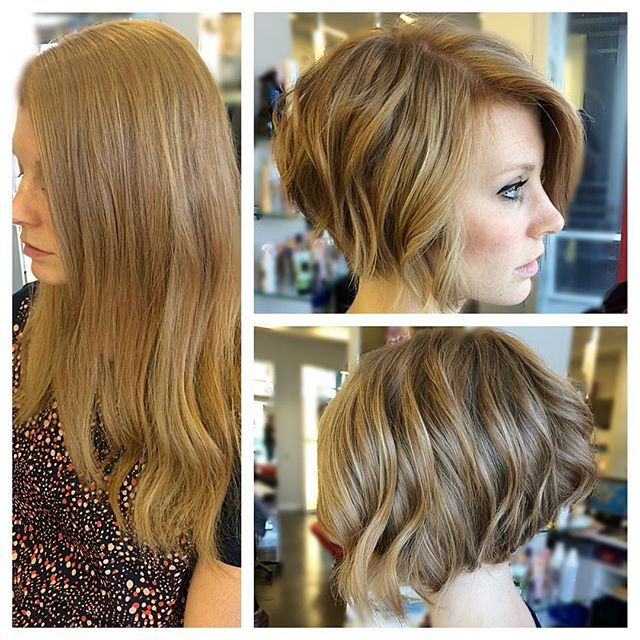 Instagram Photo By Xcentrichair Xcentric Hair Studio Via Iconosquare Hair Styles Hair Makeover Short Hair Styles