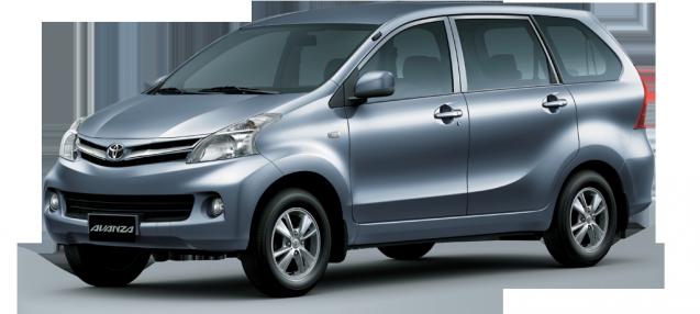 Ini Dia 3 Mobil Toyota Yang Mendapatkan Penghargaan Brand Award 2015 Toyota Cars Trucks Dream Cars