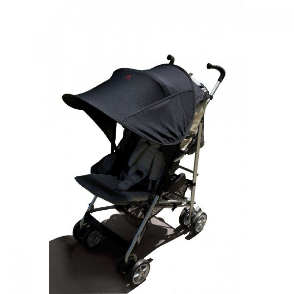 Diono Shade Maker Canopy™ Baby strollers, Car seats