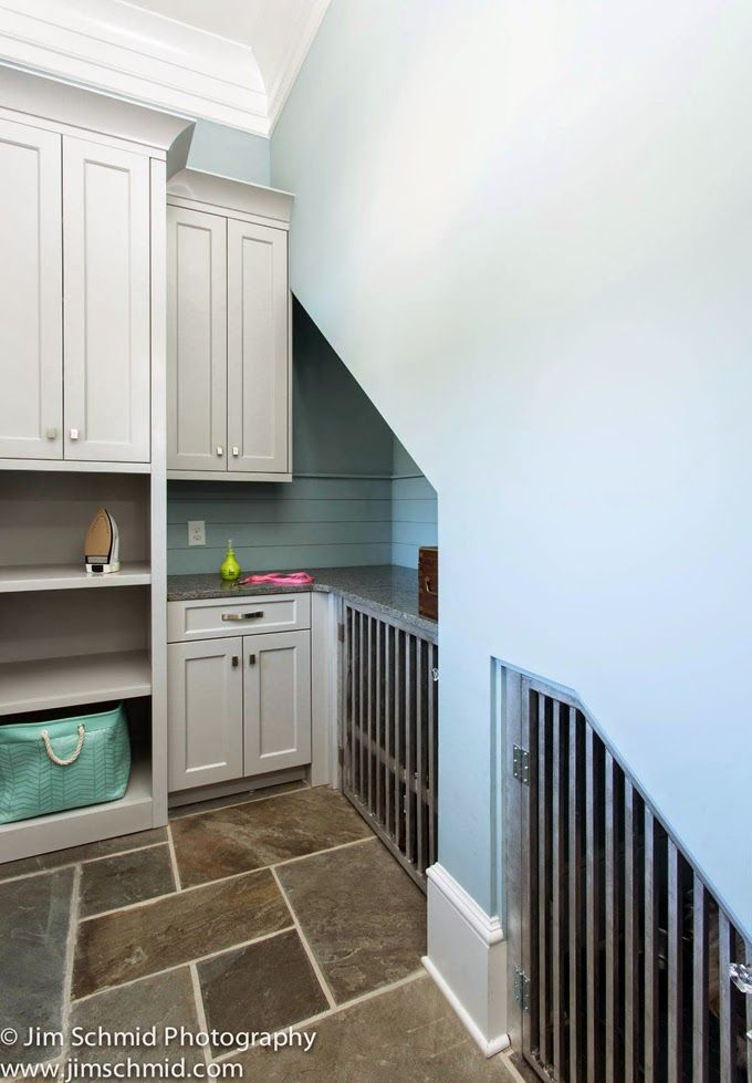10x10 Laundry Room Layout: House Of Turquoise, House Styles