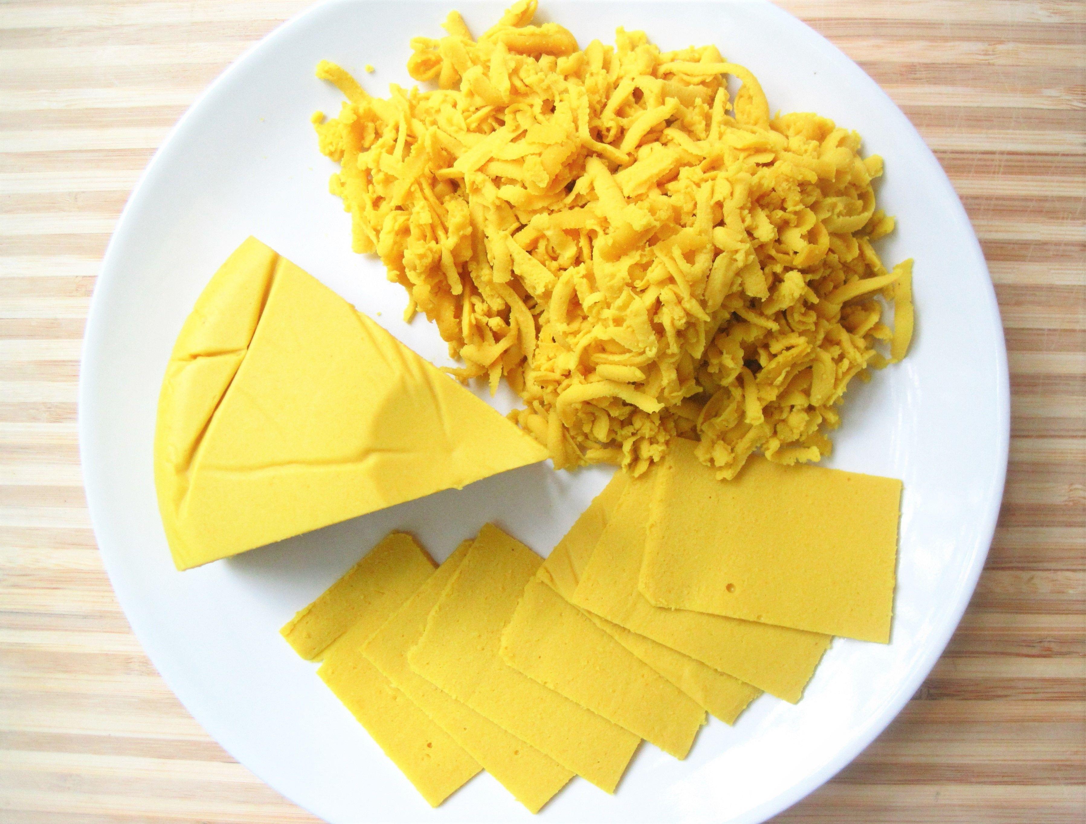 Cheese Cauliflower Cheese To Be Precise Paleo Aip Dairy