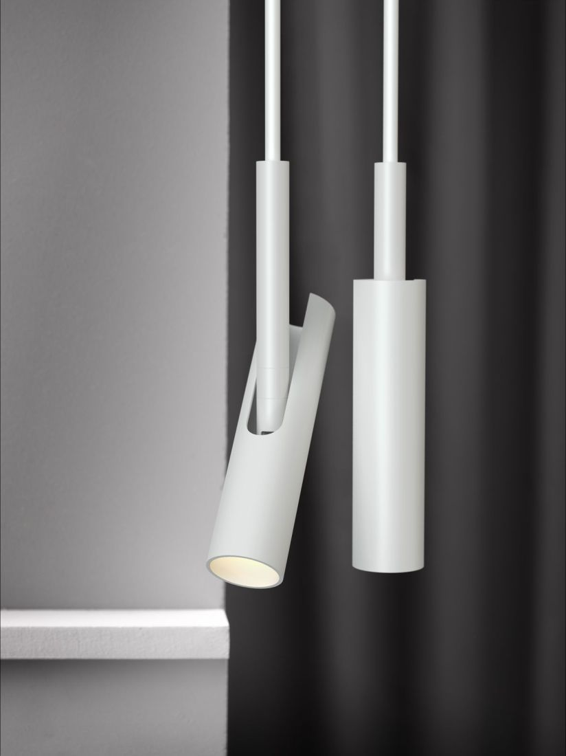 Nordlux Lampen Led Pendelleuchte Nordlux Mib 76673001 Lampen In 2019 Lighting