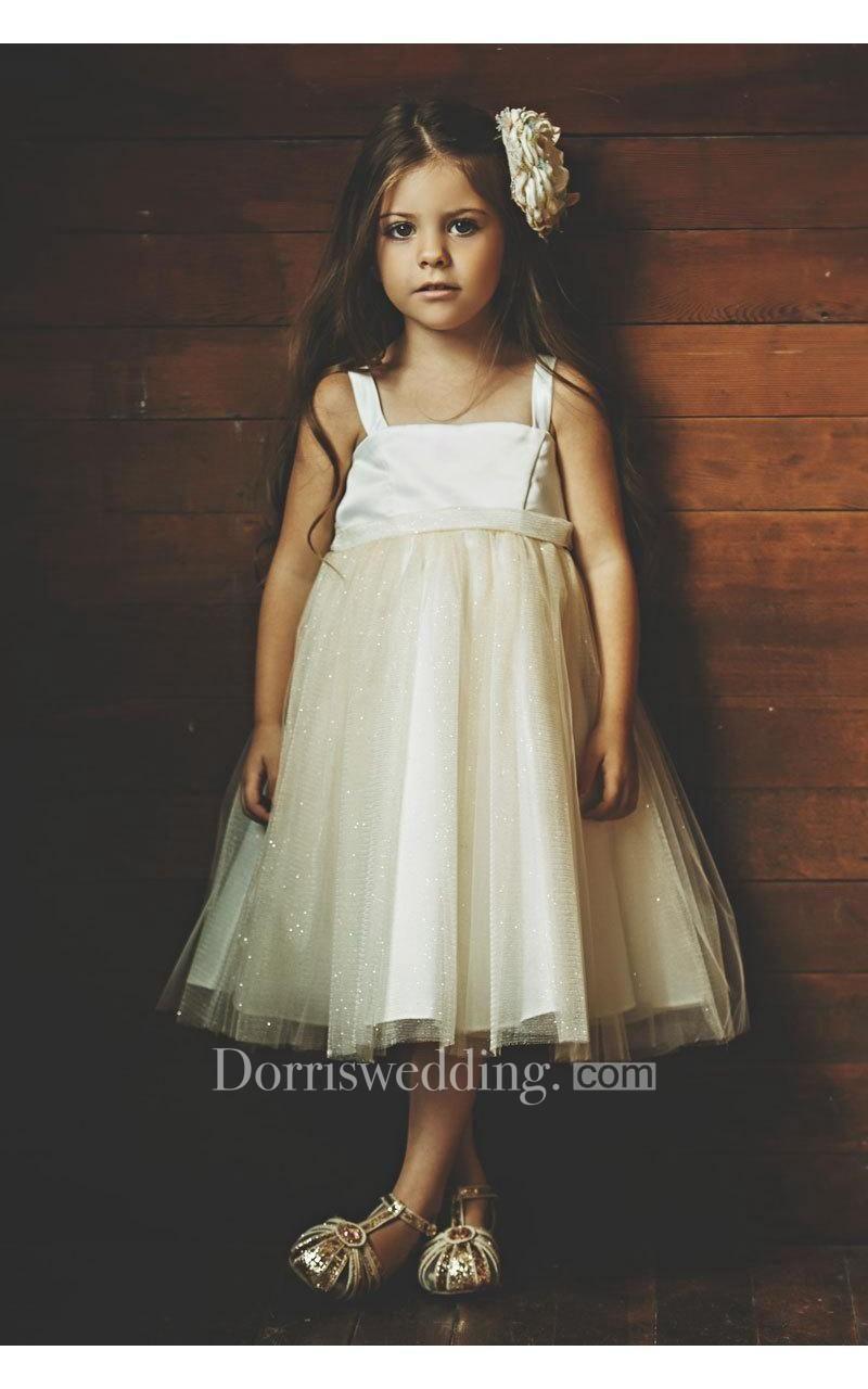 Valentines adorewe dorris wedding dorris wedding satin bodice