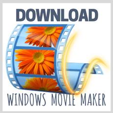 movie downloader app for laptop windows 10