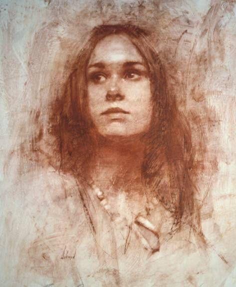 richard schmid | AFA - art for adults | Artists & Paintings | Pintere ...