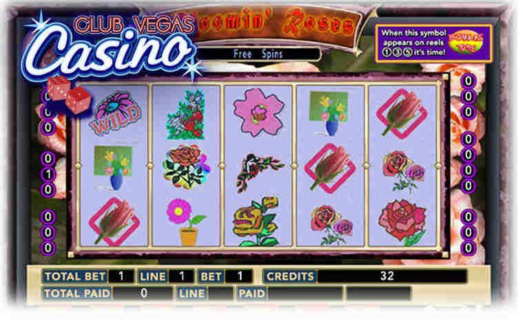 Download Club Player Casino