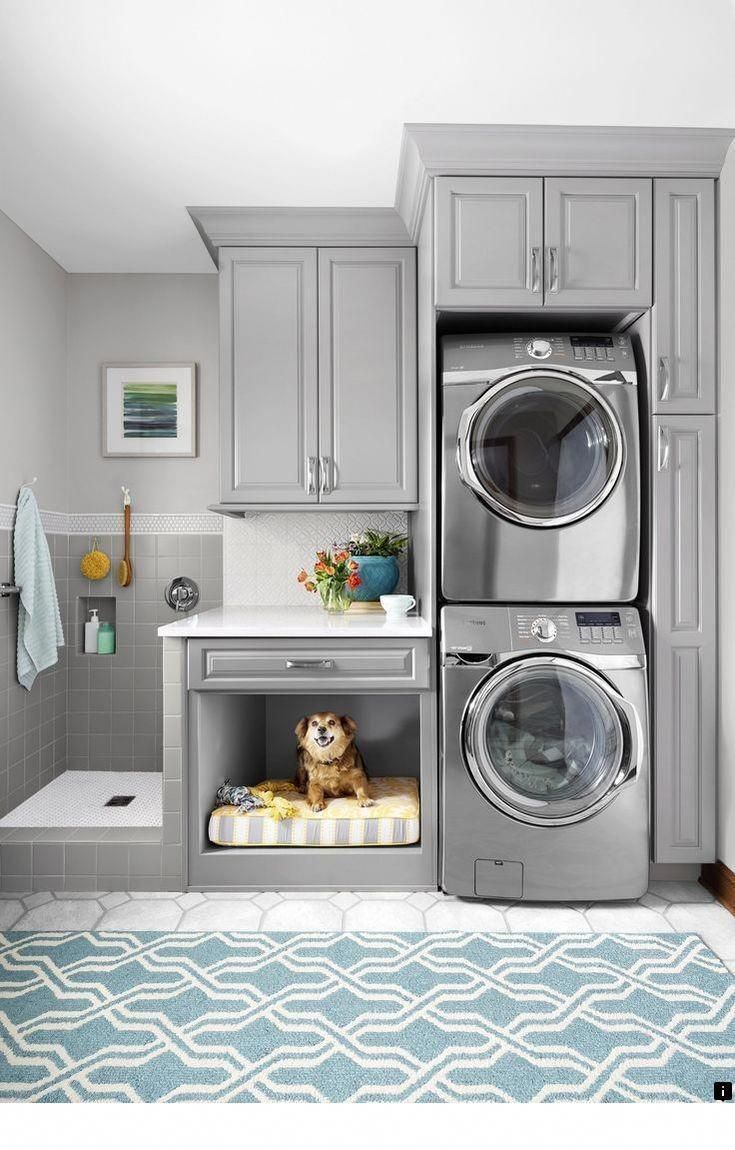 Find More Information On Laundry Room Cabinet Ideas Simply Click Here To Read More Enjoy The Website Laundry Room Layouts Laundry Room Design Home