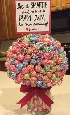 Image result for food related promposals more homecoming asking ideas also best prom images on pinterest & Ideas For Homecoming Asking - valoblogi.com