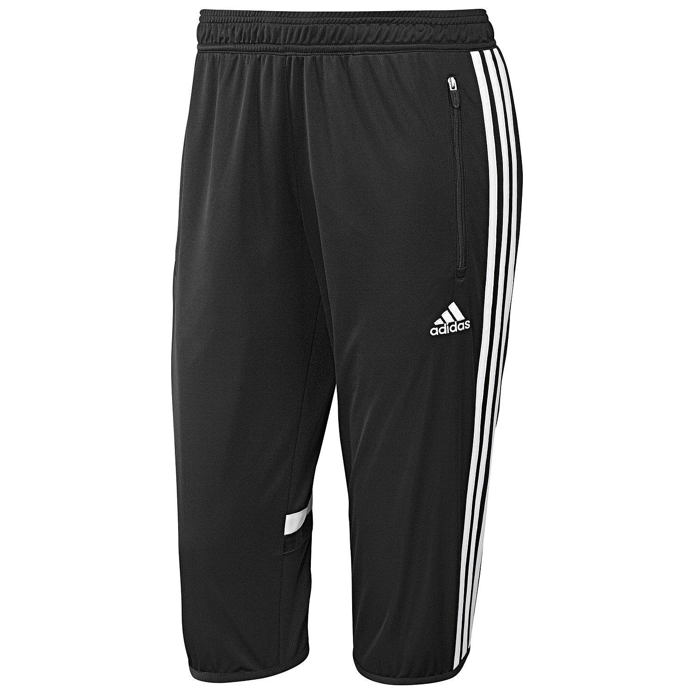 Buy Adidas Women's Sports Pants Drawstring Waist Training