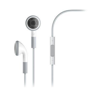 Mini Mikrofon Mikro Mikrofon fuer iPhone 3G//iPod//touch//classic