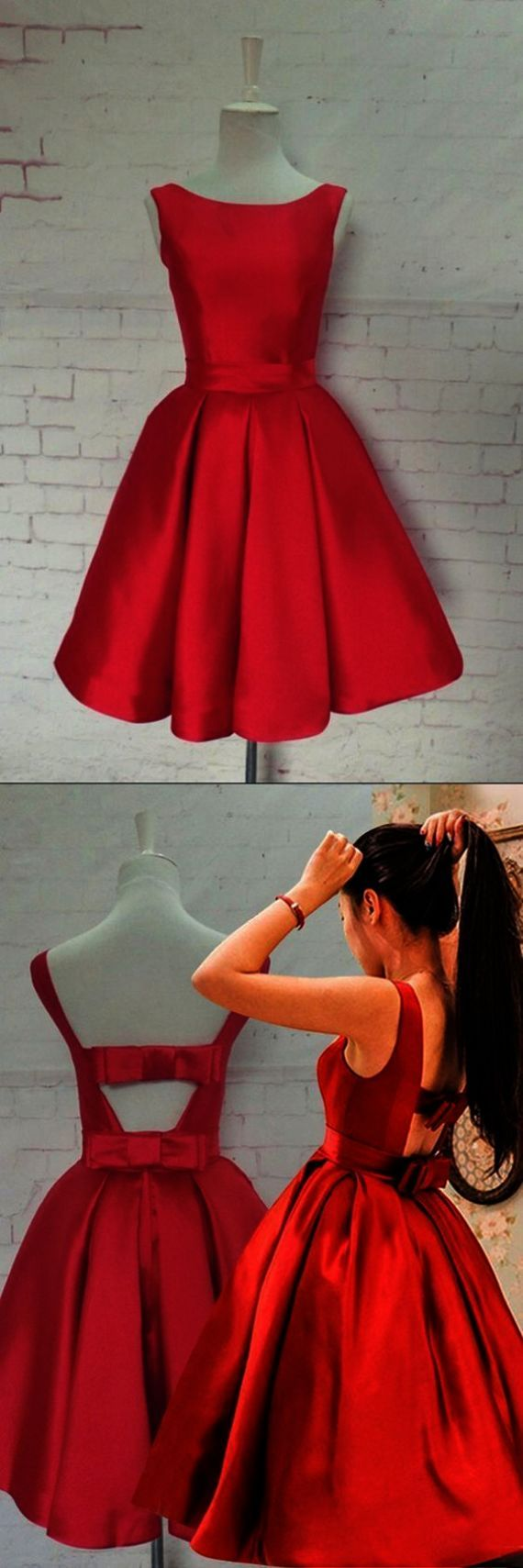 Interesting prom dresses for year olds ebay pin fashion in