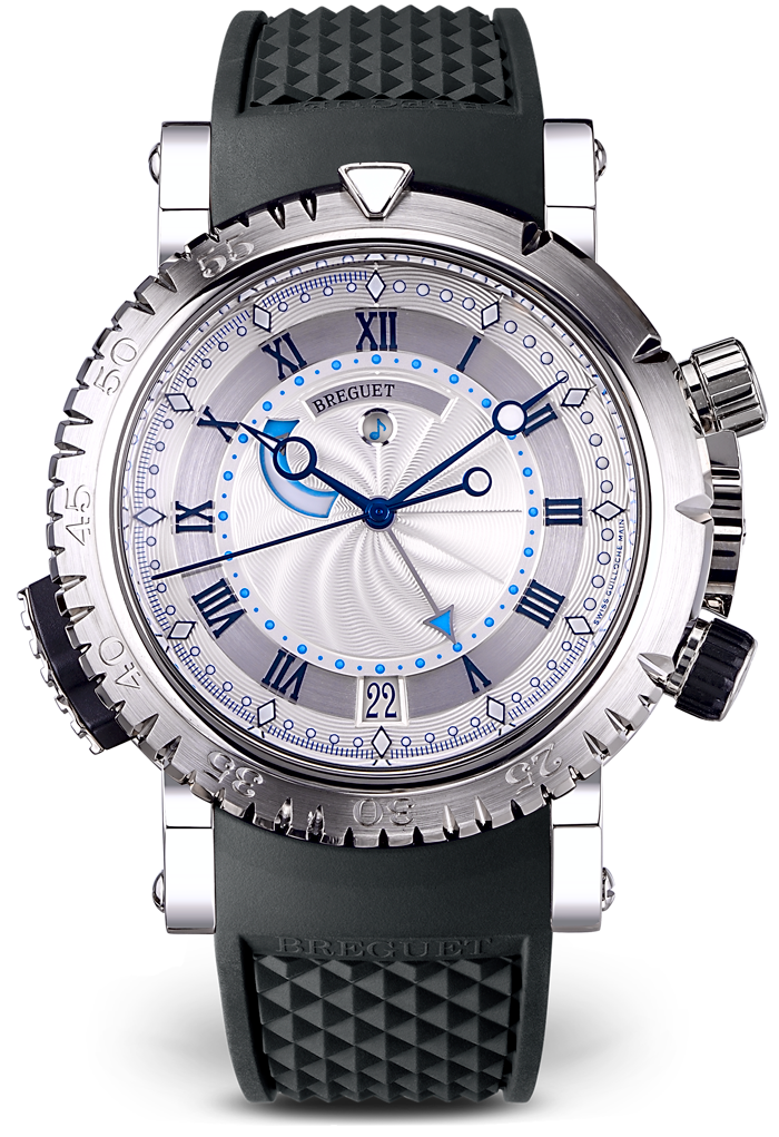 Москва наручные швейцарские ломбард мужские часы олимпийской символикой золотые продать часы с