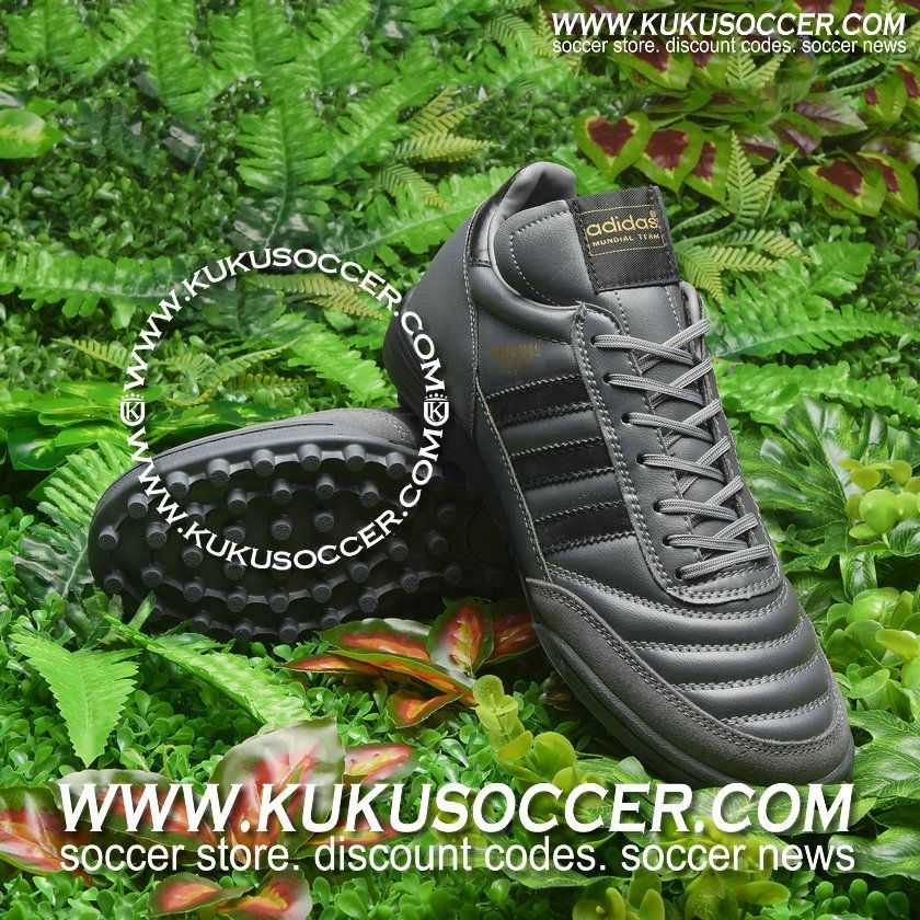 Impedir Descuido eficaz  adidas Copa Mundial Team TF Clear Grey Mid Grey Gold Metallic | Grey and  gold, Gold metal, Soccer store