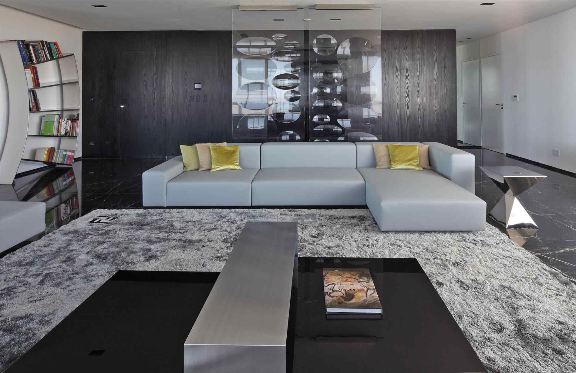 Incredible Area Rug With Grey Couch Silver Living Room Black Silver Cjindustries Chair Design For Home Cjindustriesco