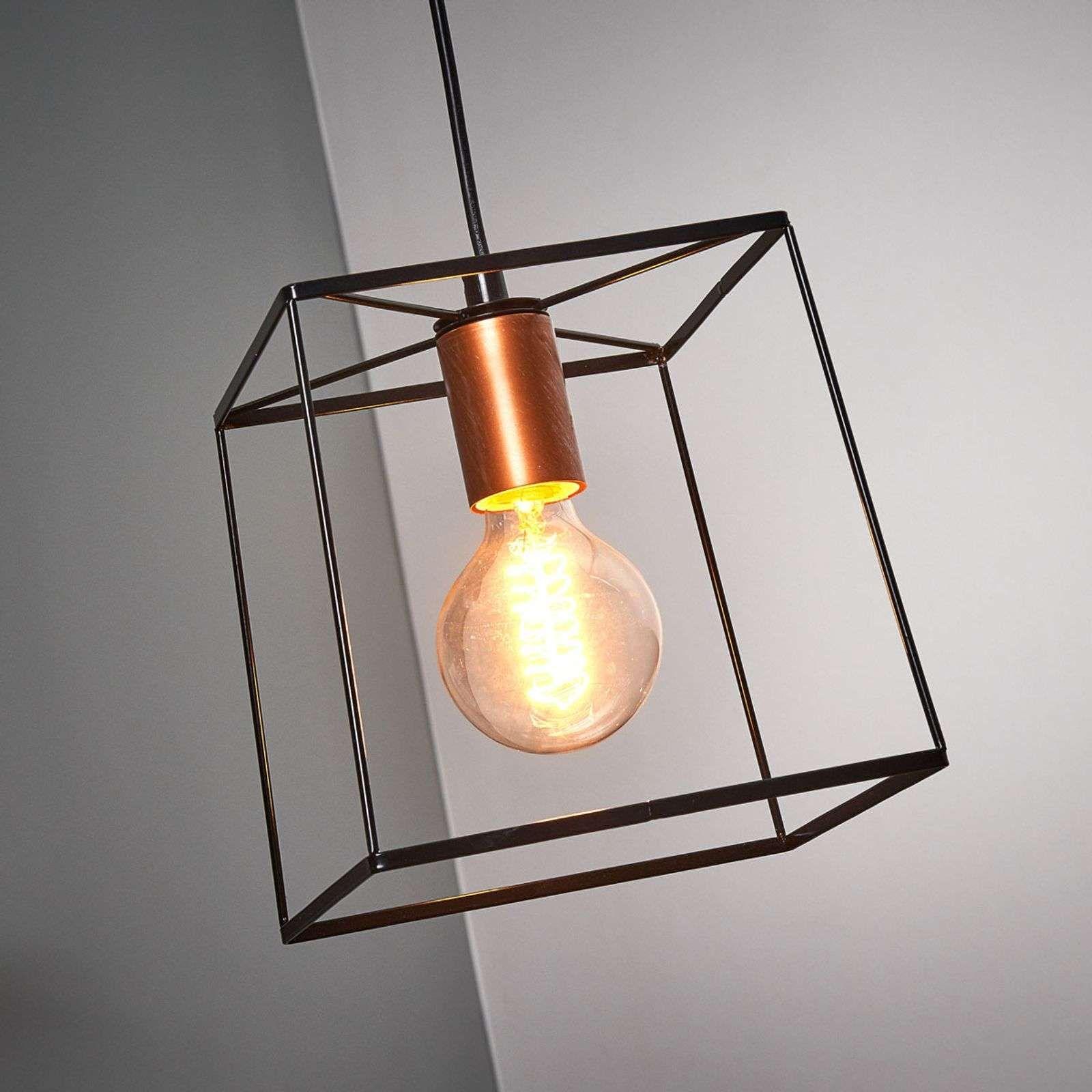 Esstisch Hängeleuchten Design Pendelleuchte Glas Pendelleuchten Höhenverstellbar Dimmbar Küchentisch Pende Hängeleuchte Metallgestell Glas Pendelleuchten
