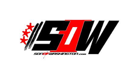 SonsOfWashington.com Logo