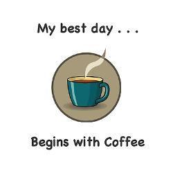 my best day...
