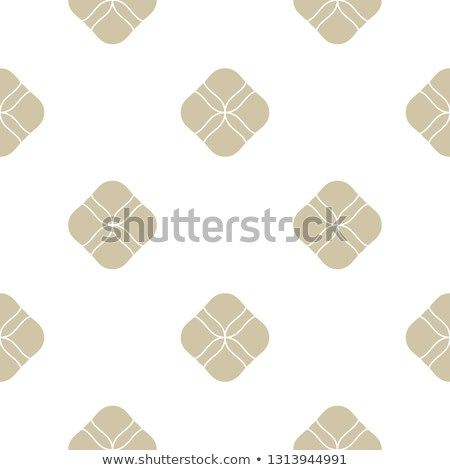 Vector gold and white background simple minimalist geometric ornament elegant luxury graphic texture with flower shapes circles repeat design for decor also golden abstract floral seamless pattern rh pinterest