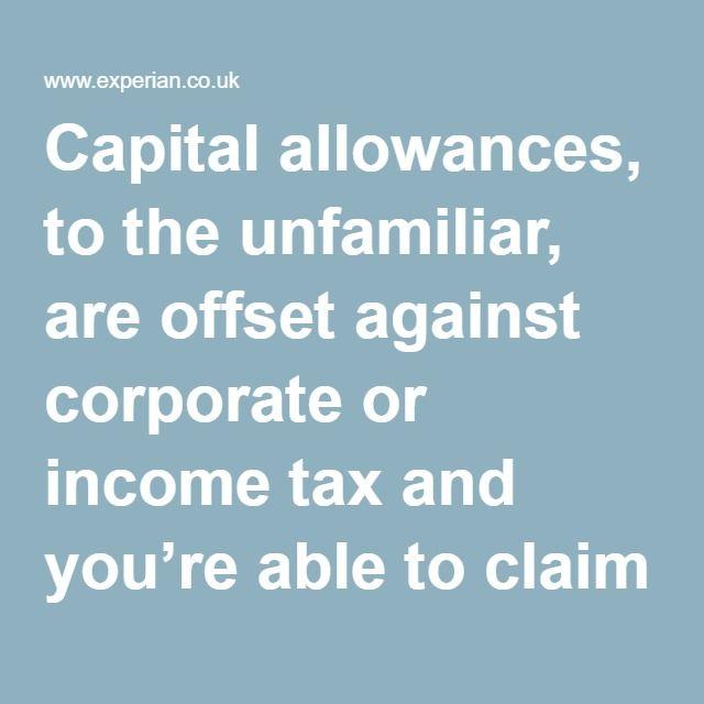 Best 25+ Income tax allowances ideas on Pinterest W4 tax form - housing benefit form