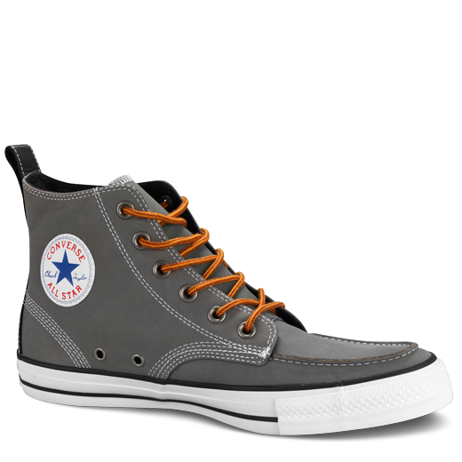 c3b9056461af81 Chuck Taylor All Star Boots