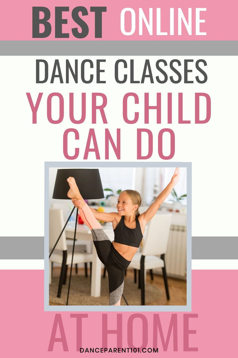 Pin on Online/DVD Dance Lessons
