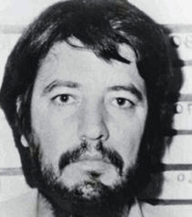 Amado Carrillo Fuentes Aka El Rey De Los Cielos Boss Juarez Cartel Amado Carrillo Sinaloa Cartel Mexico Narco