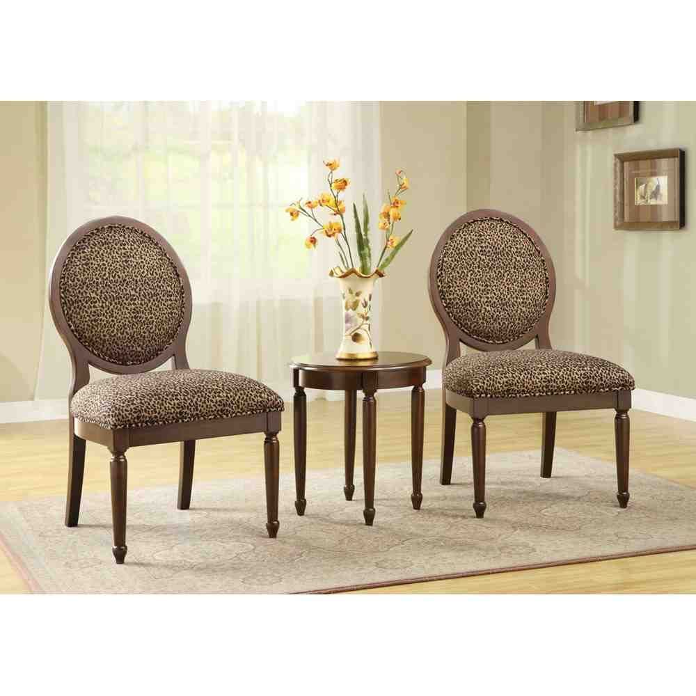 Accent Chairs With Arms For Living Room Wohnzimmersessel