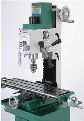 cnc kits for sieg x3 small mill based machines there are many rh pinterest com Super X3 Milling Machine Sieg Mill X4