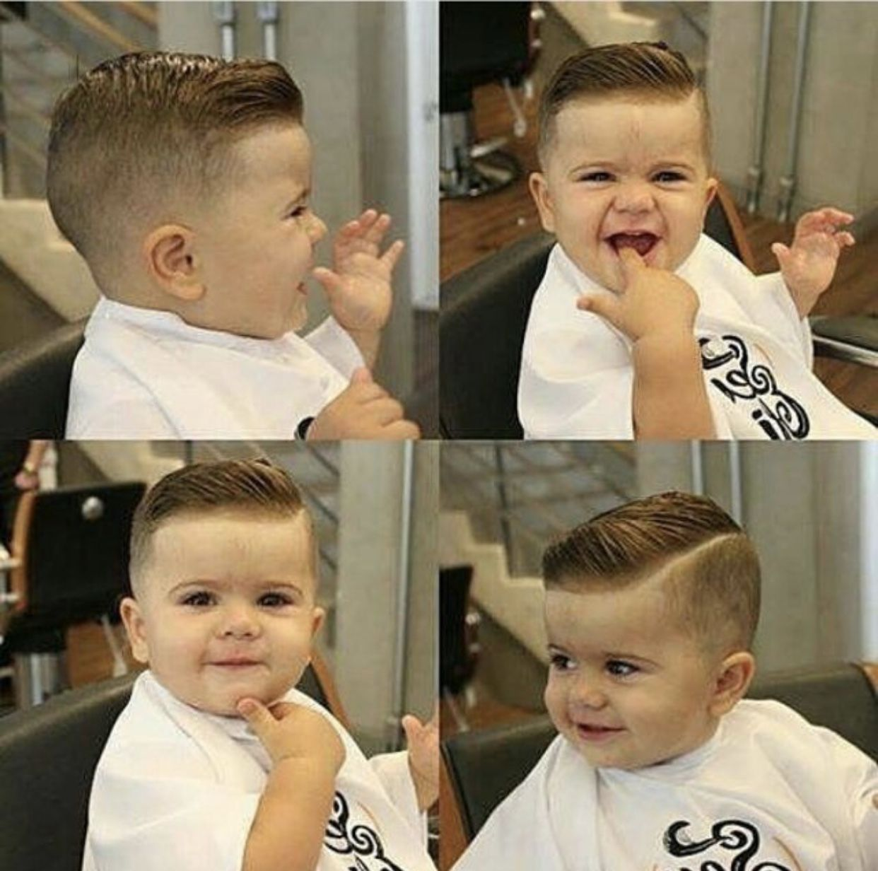 Pin By Adelina Adriana On Hair Pinterest Haircuts Boy Hair And