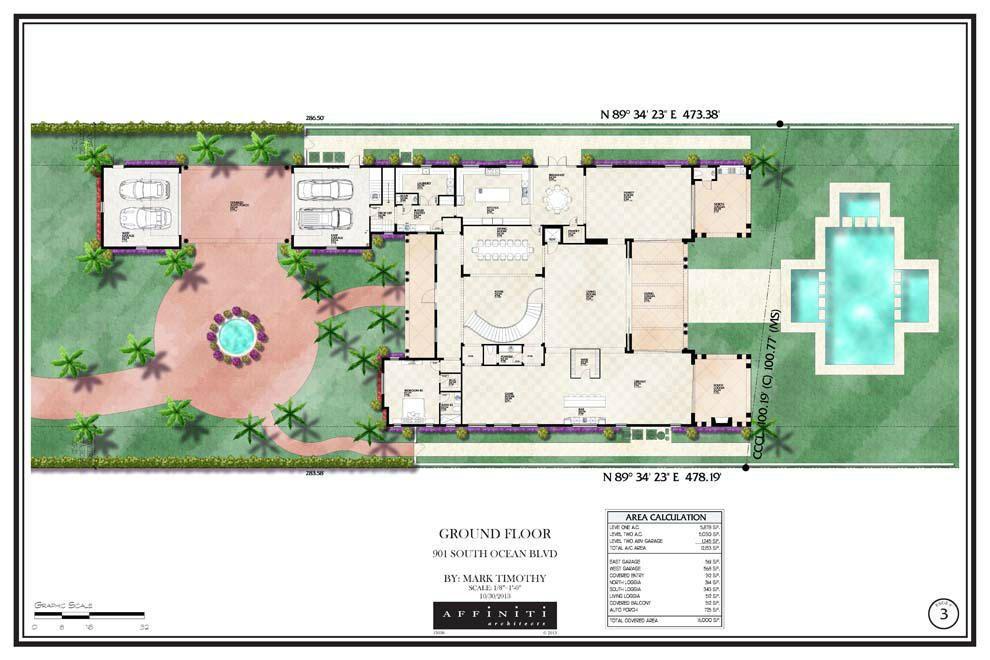 30b1053fa69ace3d6cc5a5333d340371 - Alton Palm Beach Gardens Site Plan