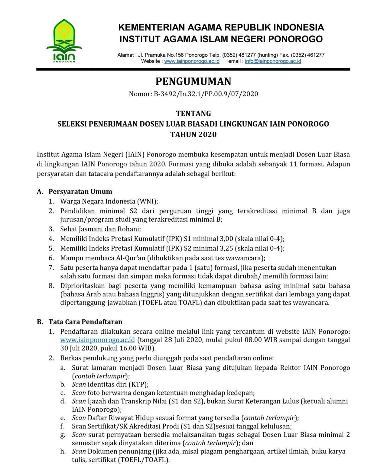 Makalah manajemen konstruksi pdf