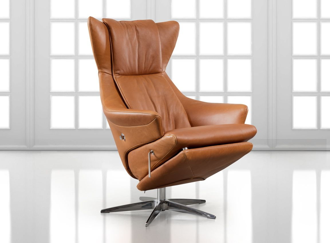 Stressless Fauteuils 2017 Écliptique Fauteuil Inclinable Cuir F Lounge Chair In 2019