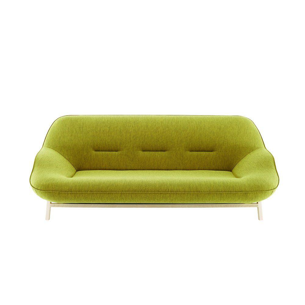 Canapé Cosse – Cinna - Marie Claire Maison | Furniture, Lighting ...