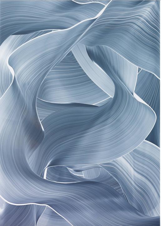 Dusty Blue Blue Shadesofblue Colorpalette Paleblue Design