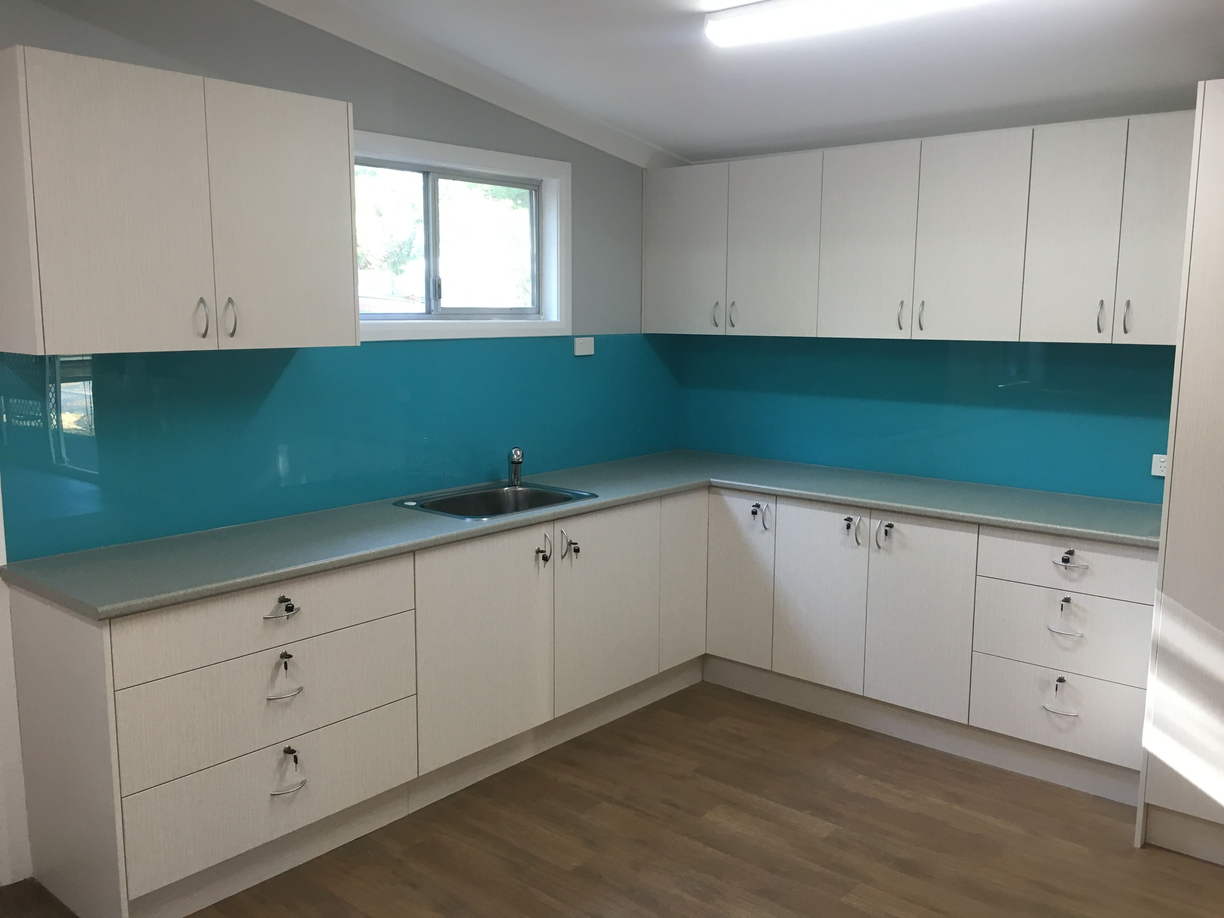 Use The #acrylicsplashbacks #archirtects, #builders, #designers And #DIYu0027