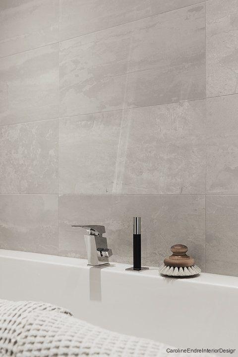 Caroline Endre Interior Design