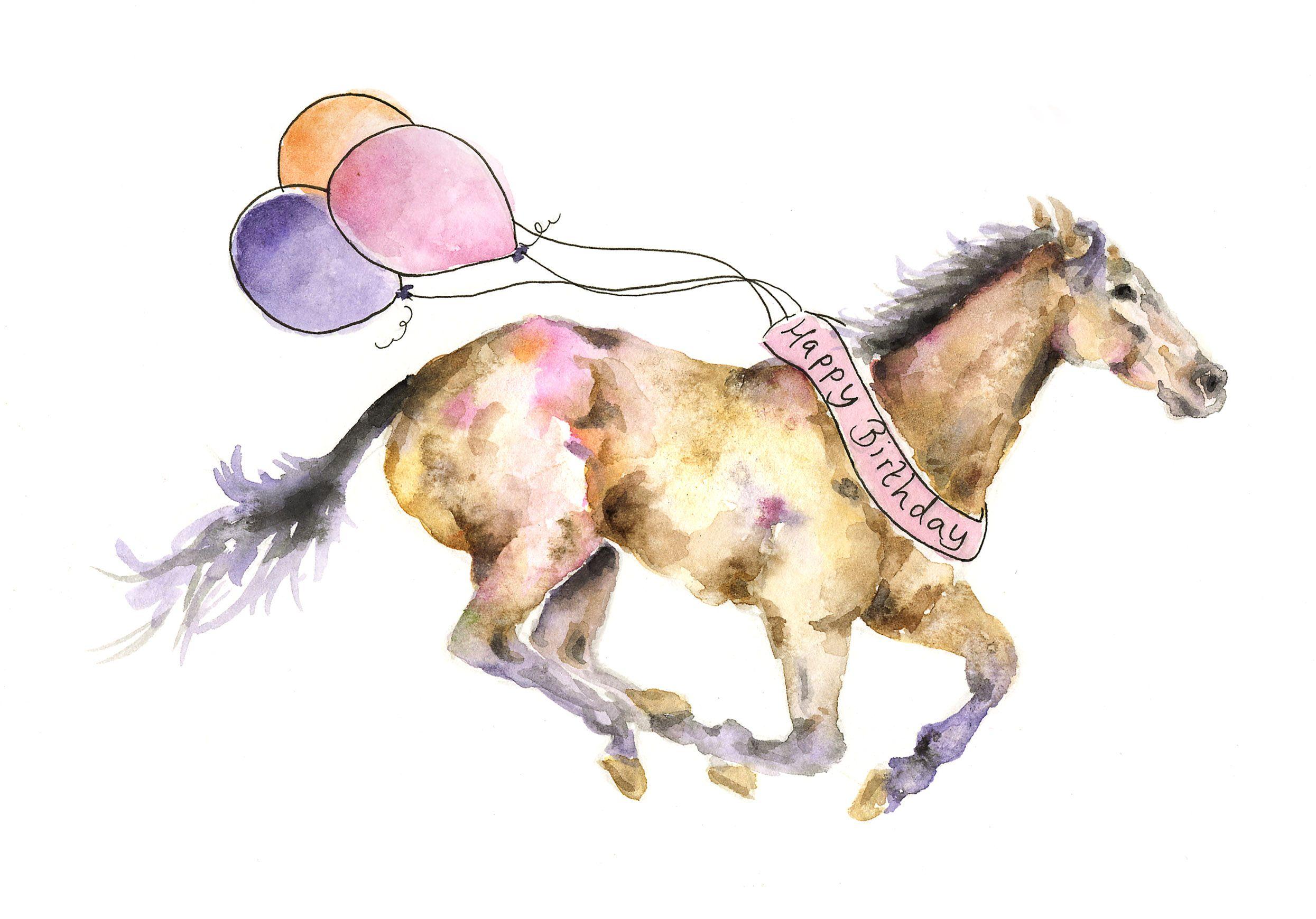 Картинки кладбища, картинки лошади поздравления с днем рождения