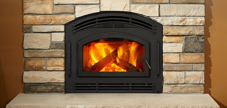 Quadra Fire Pioneer Ii Archives Gagnon Clay Products With