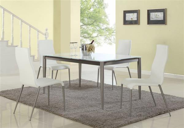 28++ Dining room set under 400 Tips