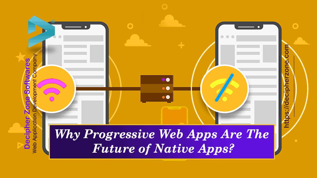 Are Progressive Web Apps The Future of Application